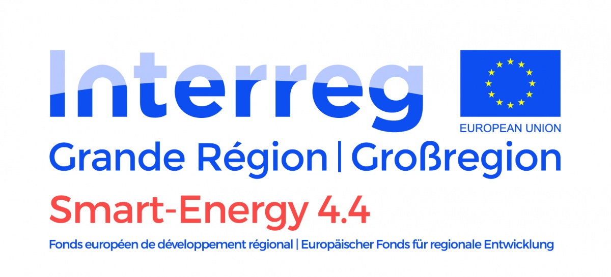 Interreg GR Smart Energy 4.4
