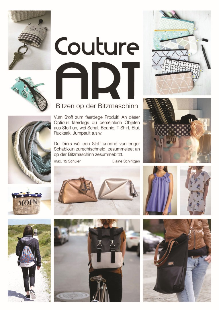 Option_Couture_Art