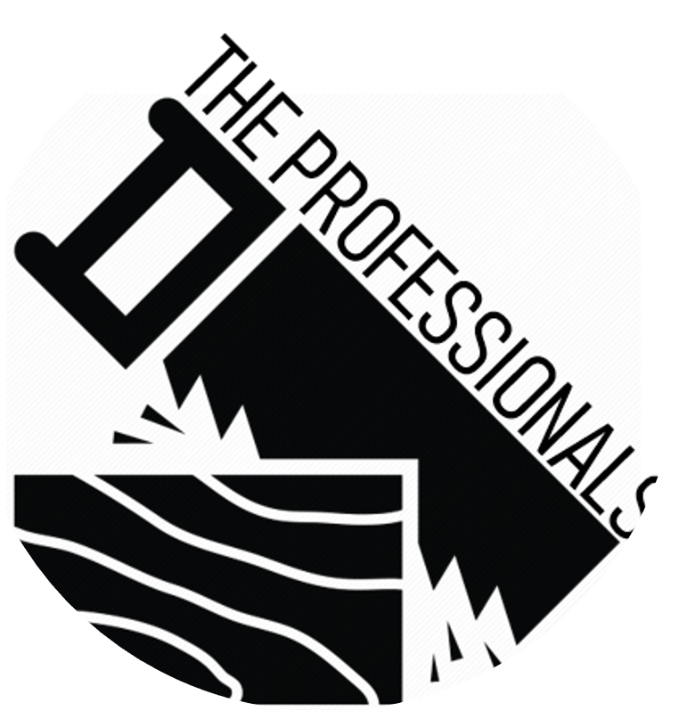 The_Professionals_Logo