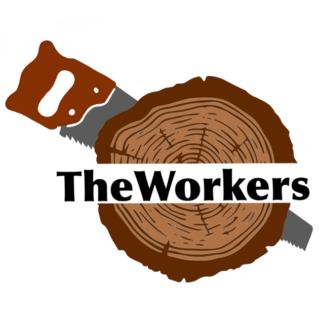 The_Workers_Logo