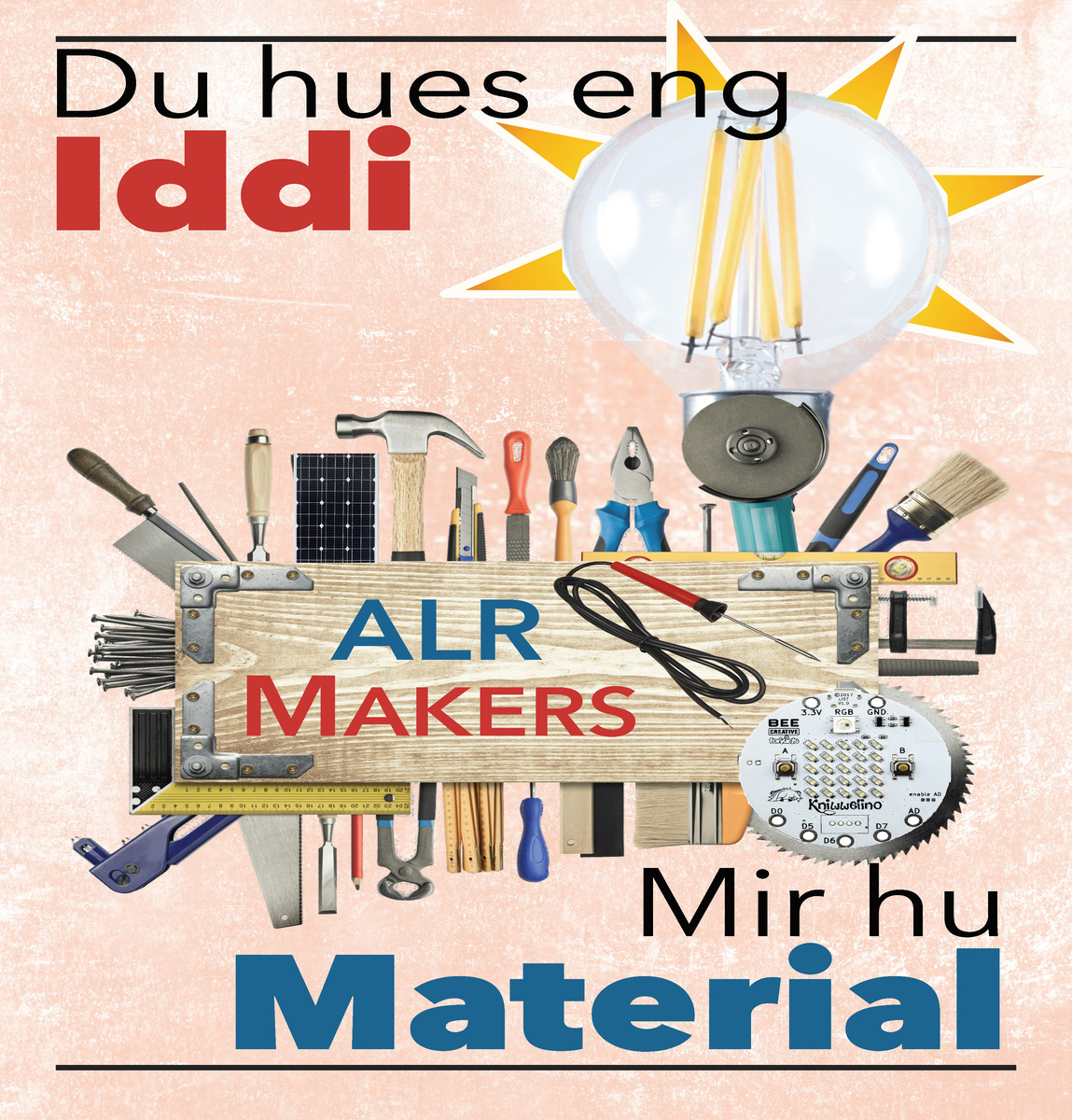 makerspace_ALR