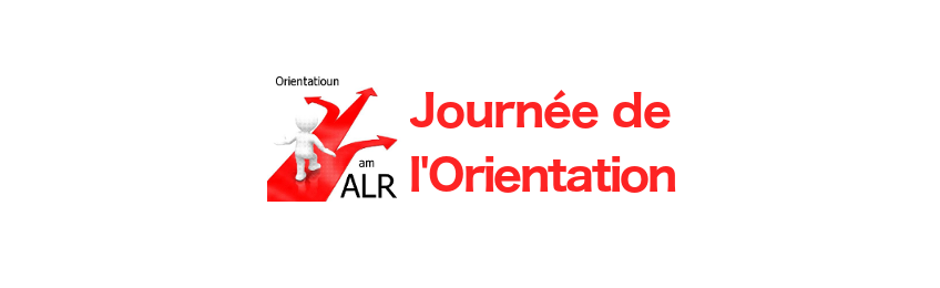 Journee_teaser_2