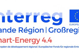 Interreg_GR_Smart-Energy_4.4_CMYK_vek