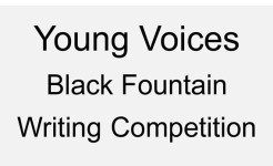Young_Voices