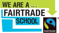 Fairtrade_logo_colour