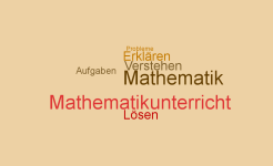 teaser_mathe_deutsch