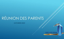 Reunion_des_parents