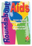 roundabout-aids-amour-sexualite-sida-fr-de-couv-mdpi